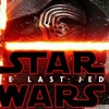 123~HD_Full-|Watch|[Star Wars: The Last Jedi] ONLINE-FREE-FuLL-Streaming Movie