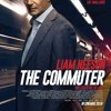 123~HD_Full- Watch [The Commuter] ONLINE-FREE-FuLL-Streaming Movie