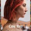 123~HD_Full-|Watch|[Lady Bird] ONLINE-FREE-FuLL-Streaming Movie