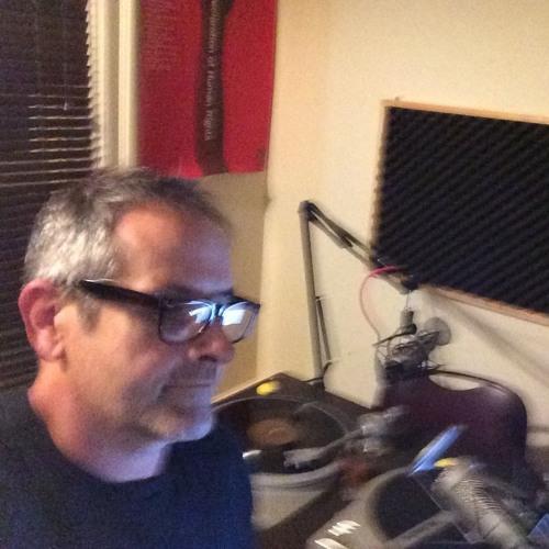 Communication Breakdown Episode 1: Sahara Byrne