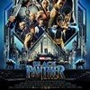 123~HD_Full- Watch [Black Panther] ONLINE-FREE-FuLL-Streaming Movie