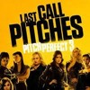123~HD_Full-|Watch|[Pitch Perfect 3] ONLINE-FREE-FuLL-Streaming Movie