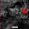 Dj Maphorisa X A Reece They Love Me Prod By Lunii_skipz Mp3