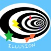 Illusion prod. Class Not Act