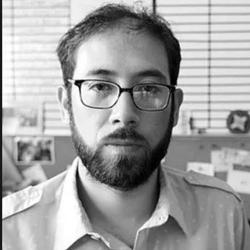 Rodrigo Reyes, director/writer