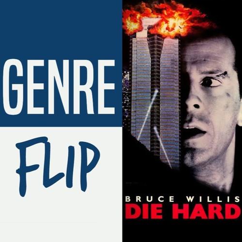What if Die Hard was a Romance Movie? | Genre Flip