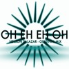 OH EH EH OH - (Nelson Salazar - Original Mix)