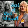 Rod Stewart-The Best of