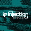 UCast - Injection 102 2018-02-02 Artwork