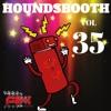 HoundsBooth Vol 35