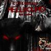 EVILMANE - HELLHOUND (PROD. INSOMNIAC)