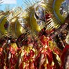 West Indies Carnival