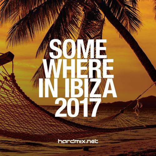 Somewhere In Ibiza 2017