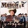 Mesquite Feb23 David Lee Garza y Los Musicales & The Hometown Boys