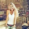 Alan Walker ft Laura - See Your Face - BREAKBEAT - NO MIXER V2 (NN REMIX ft AGUS dejavu).mp3