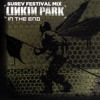 Linkin Park - In The End (Surev Festival Mix)FLP PROJECT FL STUDIO DOWNLOAD SUPPORT R3SPAWN,JAXX & V