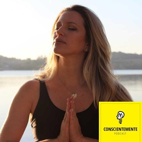 EP20: Superação e transformação, com Marisa Rowinski