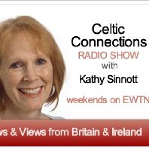 Celtic Connections 357- Patrick and Marian Duff,