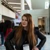 Interview: Mercedes Lander of KITTIE 2018-1-26