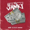 ShugDaTrappa x Worldstar Deo - So Janky (Produced By. Krime Pays)