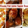 Febraury 3, 2018 - Super Bowl History & Food, The Anti-Football Enthusiast, Be a Great Party Guest