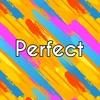 Perfect By Ed Sheeran Mp3