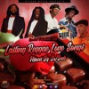 DJ Seeb - Lasting Reggae Love Songs
