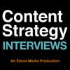 Natasha Banta McDermott: 1990s Content Strategy - 014