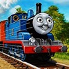 'A Really Useful Engine' (From 'Thomas & Friends: The Adventure Begins' - W. Melody)
