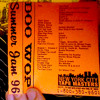 DJ Doo Wop - Summer Jam 96 #TapeRip #Mixtape #Classic #HipHop #Plur