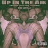 Nick LaVelle ft. Migos - Up In The Air (Walk It Like I Talk It) {Remix}