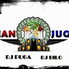 Dj Puga - The Best Of Romain Virgo And Christopher Martin Freestyle Live Mix