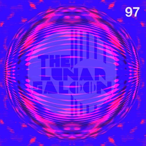 The Lunar Saloon - Episode 97