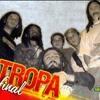 MC FLUPP E MC MACHA (( BOTA ELA DE 4 )) MARLONDABAIXADA & DJLRDOFINAL mp3