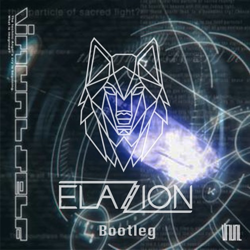 Virtual Self - Ghost Voices (Elazion Bootleg)