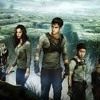 123Movies~HD*~*1080p] Watch Maze Runner: The Death Cure [2018] Online Free Full