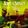 Don't make me wait - S & S (Shaggy x Sting)