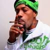 2-2-18 Drug Related Rap Songs