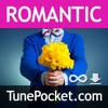 Romantic Tango (Download Unlimited Music For Video)