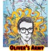 Oliver's Army The Elvis Costello Tribute Band - Lip Service - Live at Lee Harvey's