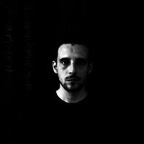 Music4Aliens Podcast Series 002 - AcidFonk