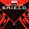 PUTLOCKER WATCH Marvel's Agents of S.H.I.E.L.D. Season 5 Episode 10 FULL HD