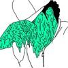 LUDMILLA - SOLTA A BATIDA ((ÁUDIO OFICIAL))