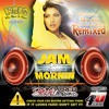 Download 24 - Bahut Khoobsurat Ho Mp3