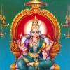 1000 Names Of The Universal Divine Mother. Part 4 - Experiencing Her In The Fire Of True Knowledge