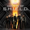 Watch FULL Marvel's Agents of S.H.I.E.L.D. Season 5 Episode 10 Online Free