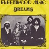 Fleetwood Mac-Dreams (70s Meets The 80s Remix)by JayOne