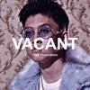 "Free Rich Brian x Joji type beat ""Vacant"""