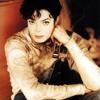 Childhood - Michael Jackson (Cover Jackson Porciúncula)
