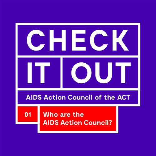Who Are The AIDS Action Council?